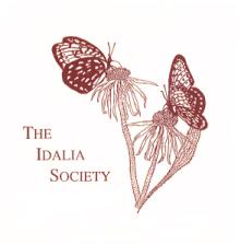 Idalia Society